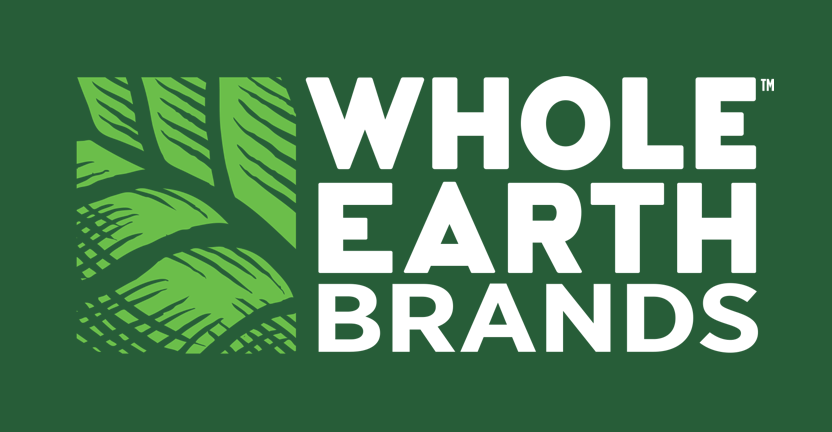 Whole Earth Brands